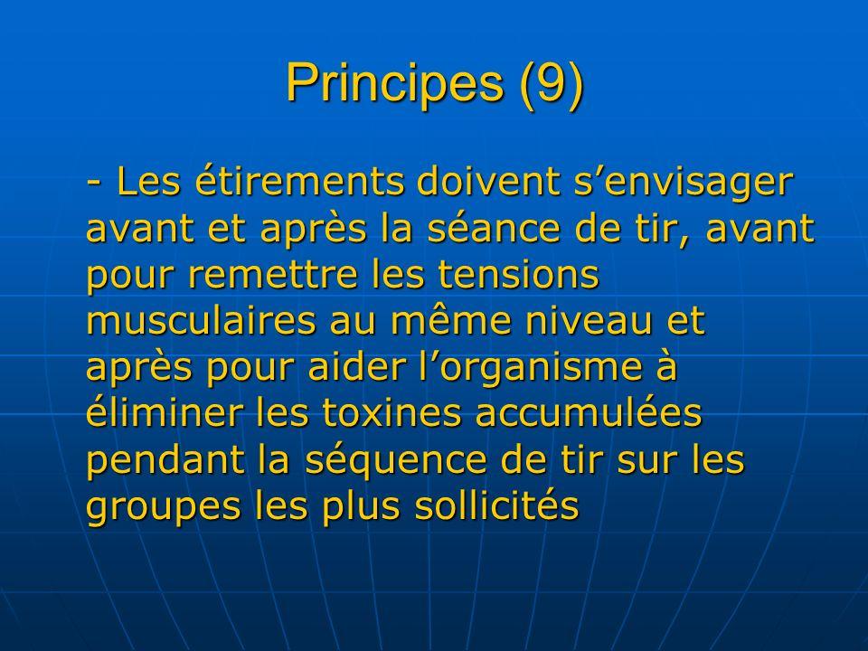Principes (9)