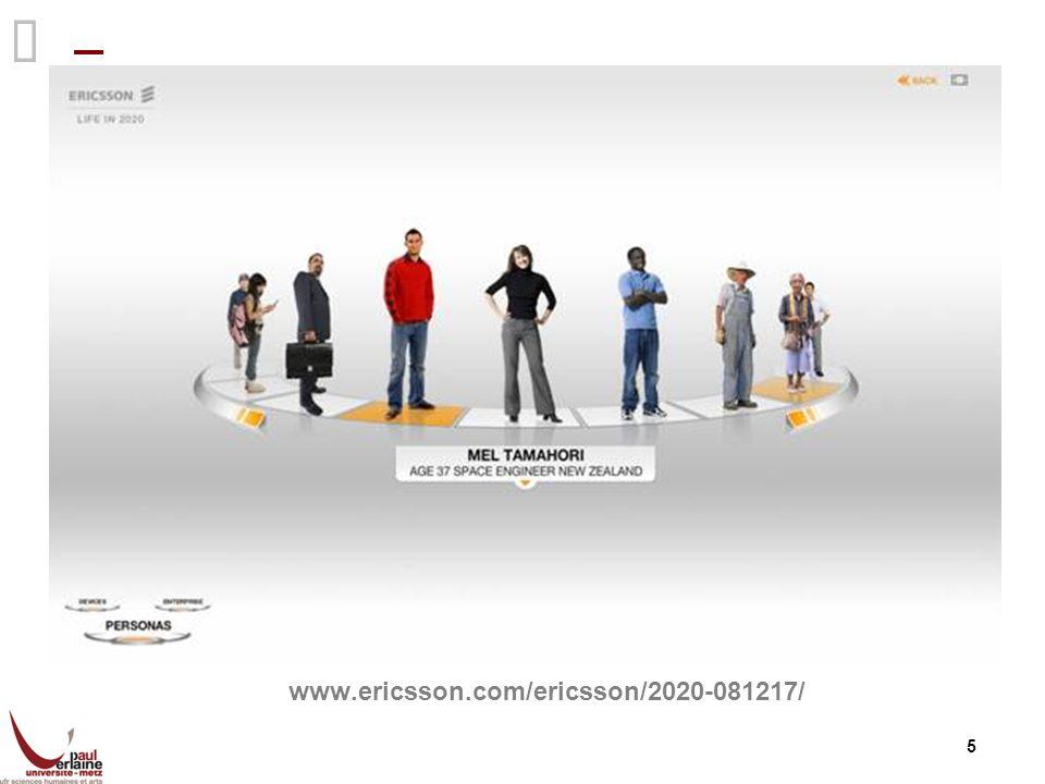 www.ericsson.com/ericsson/2020-081217/