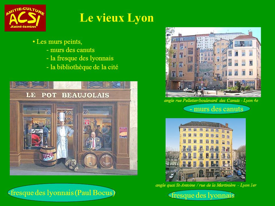 -fresque des lyonnais (Paul Bocus)