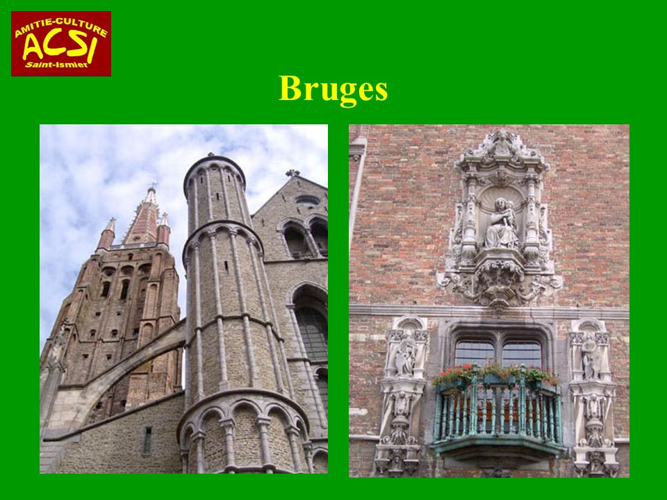Bruges 28