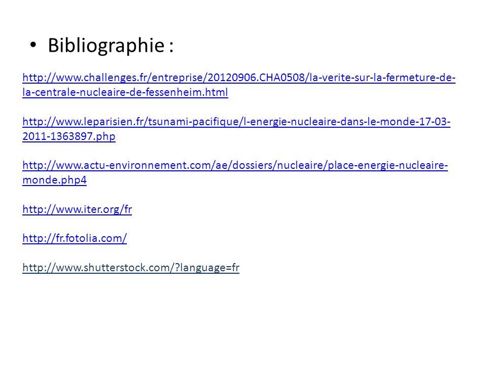 Bibliographie : http://www.challenges.fr/entreprise/20120906.CHA0508/la-verite-sur-la-fermeture-de-la-centrale-nucleaire-de-fessenheim.html.