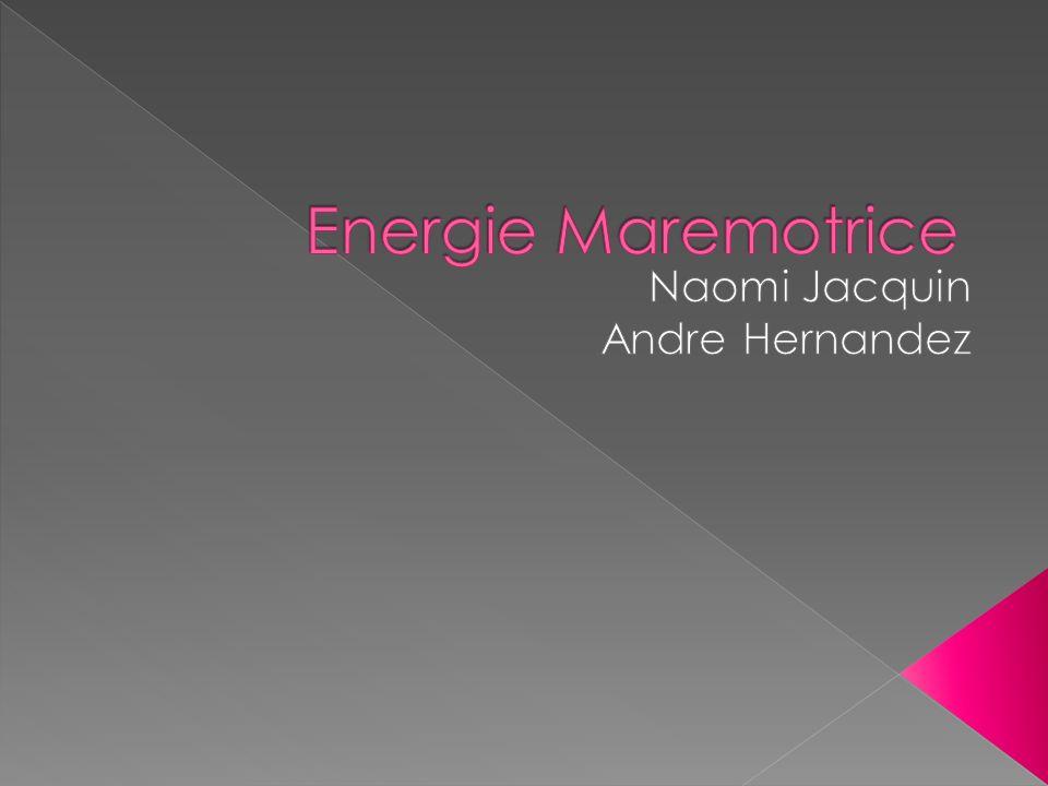 Naomi Jacquin Andre Hernandez