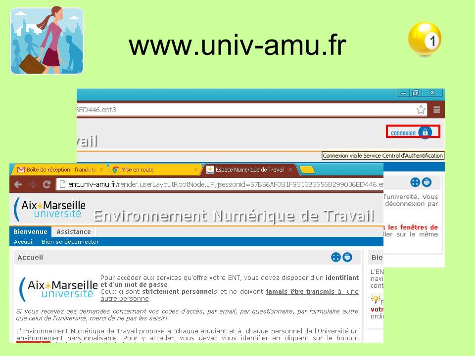 www.univ-amu.fr