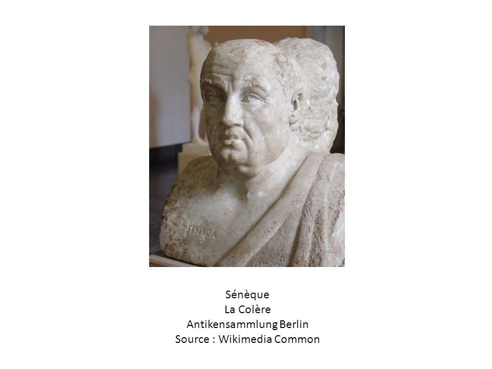 Antikensammlung Berlin Source : Wikimedia Common