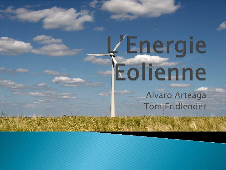 Alvaro Arteaga Tom Fridlender