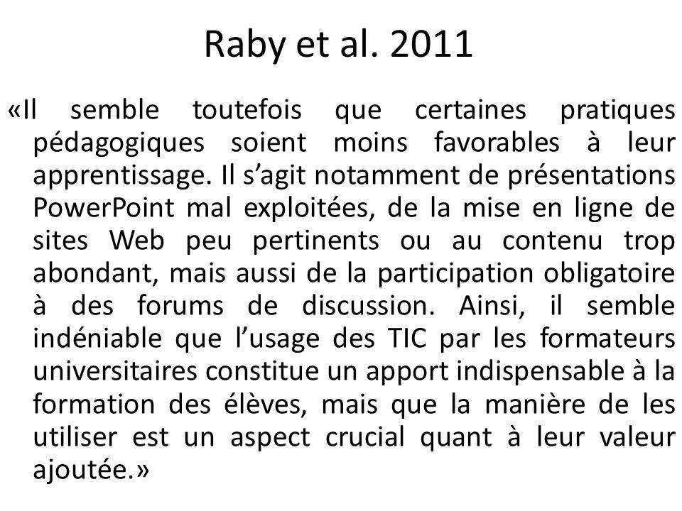 Raby et al. 2011