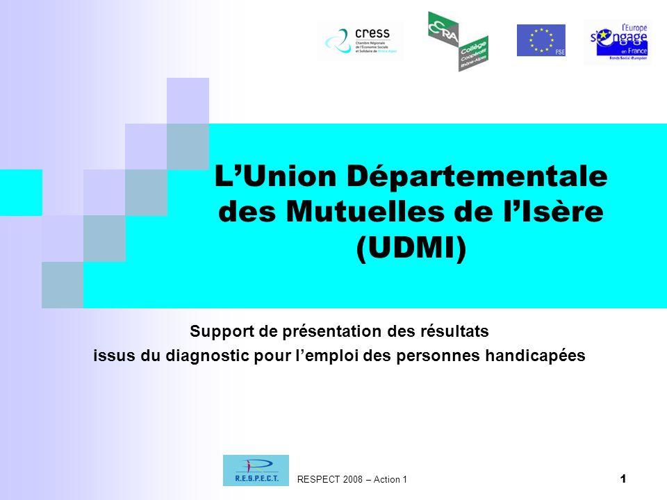 L union d partementale des mutuelles de l is re udmi - Chambre departementale des notaires 29 ...