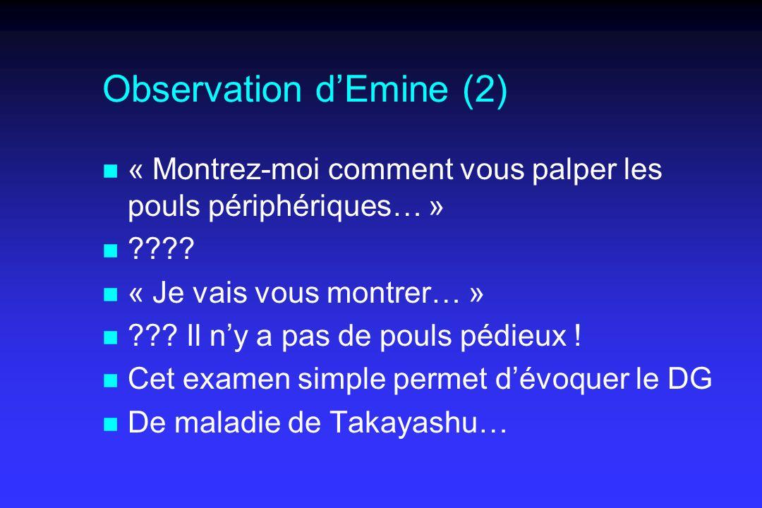 Observation d'Emine (2)