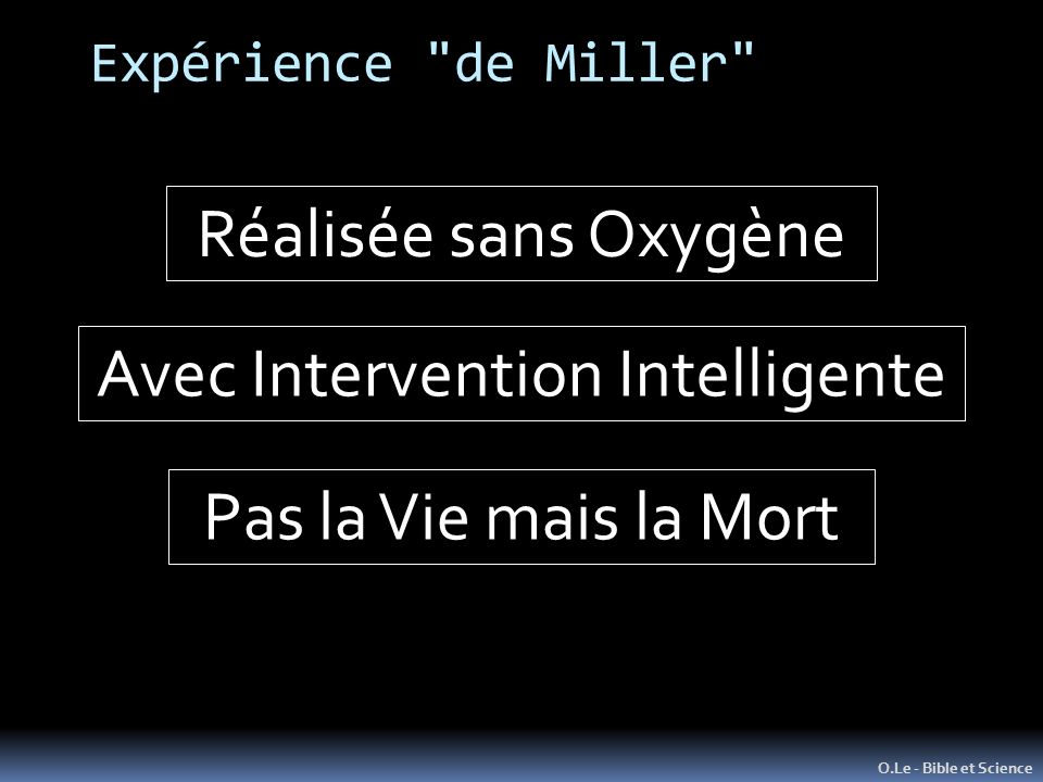 Avec Intervention Intelligente