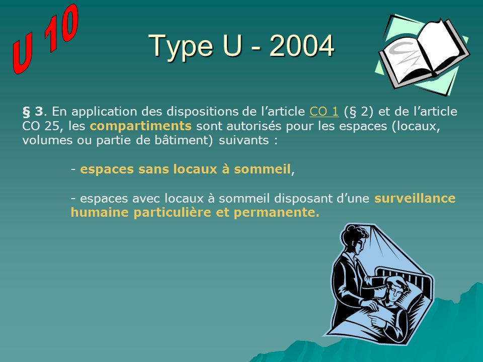 U 10 Type U - 2004.