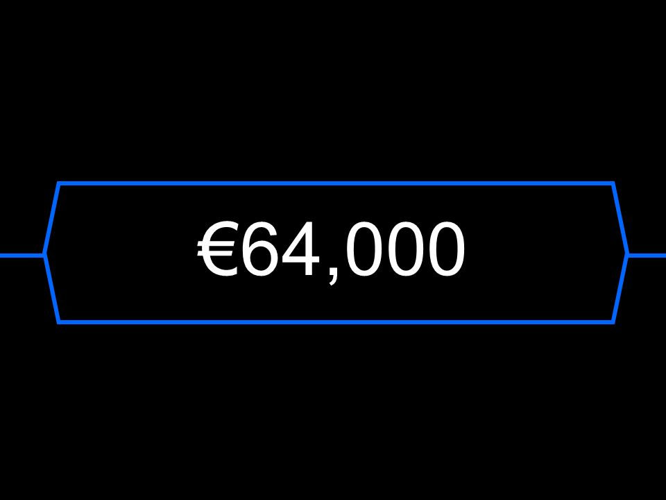 €64,000
