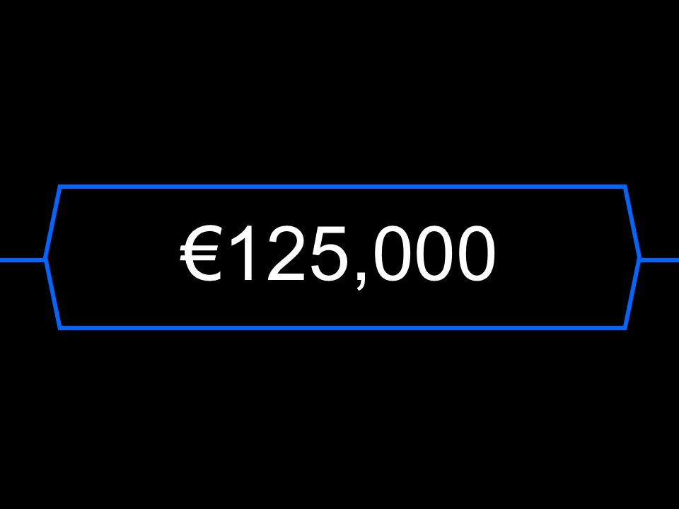 €125,000