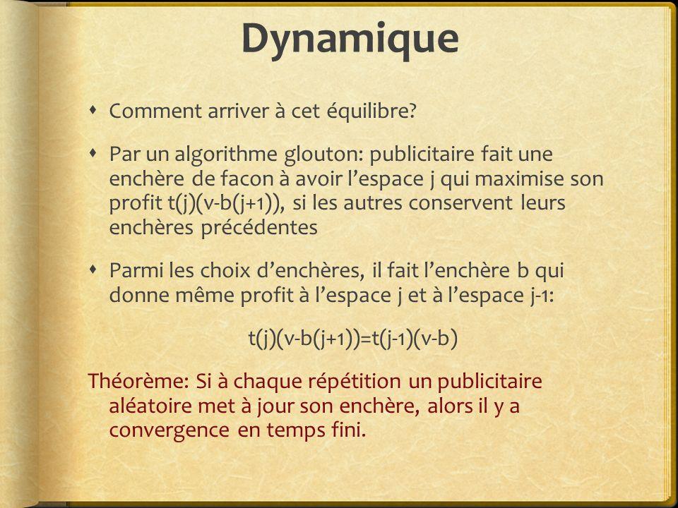 t(j)(v-b(j+1))=t(j-1)(v-b)