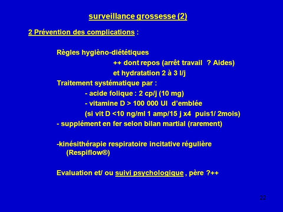 surveillance grossesse (2)