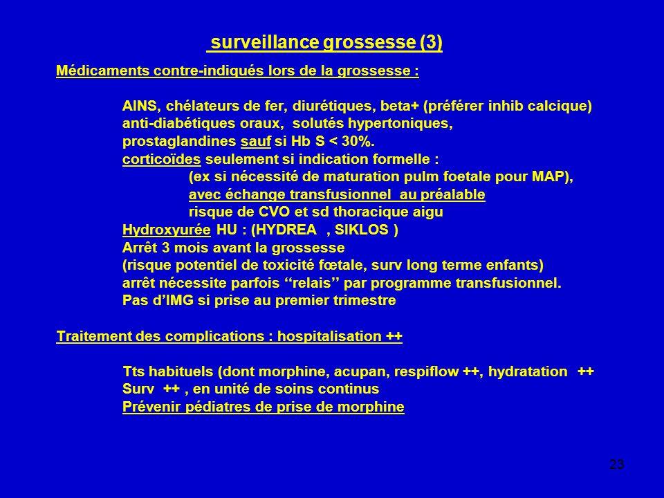 surveillance grossesse (3)