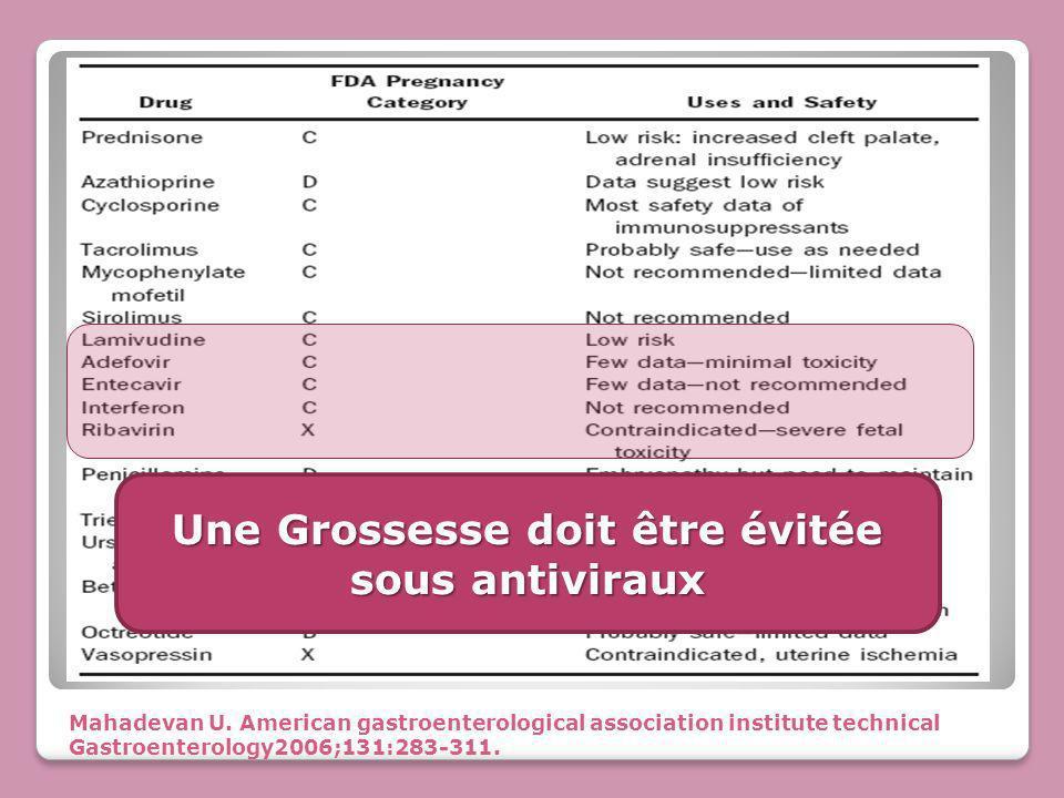 Hépatites B, C et grossesse - ppt video online télécharger