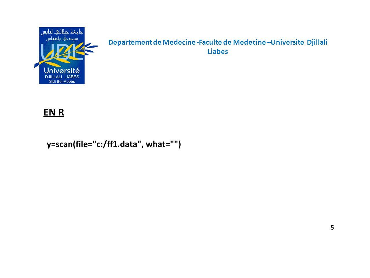 EN R y=scan(file= c:/ff1.data , what= )