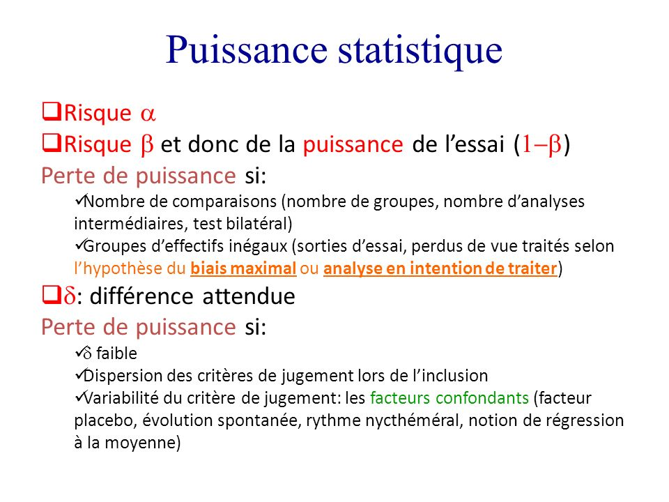la puissance de l intention pdf