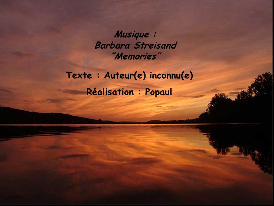 Texte : Auteur(e) inconnu(e)