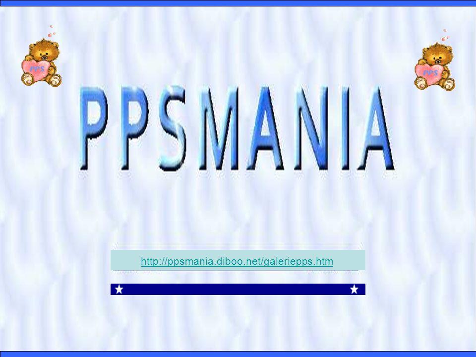 http://ppsmania.diboo.net/galeriepps.htm