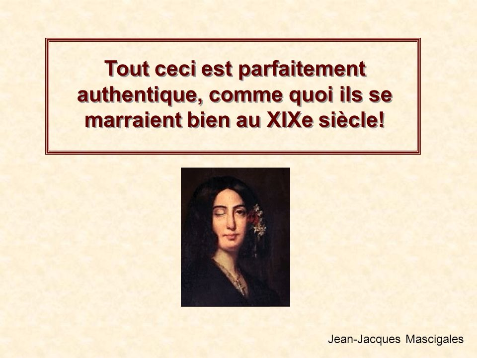 Jean-Jacques Mascigales