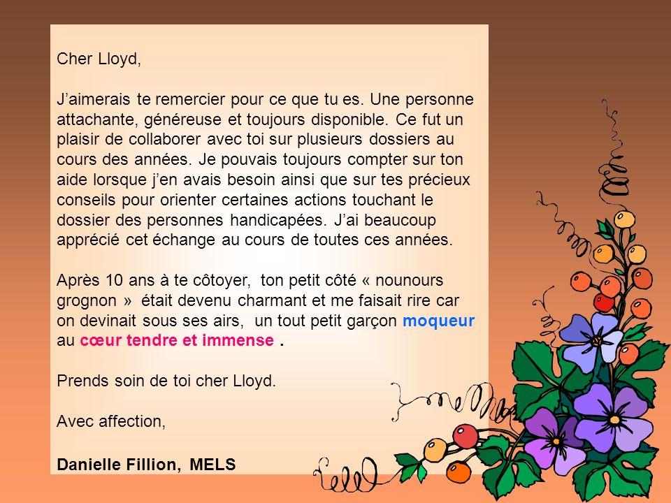 Cher Lloyd,