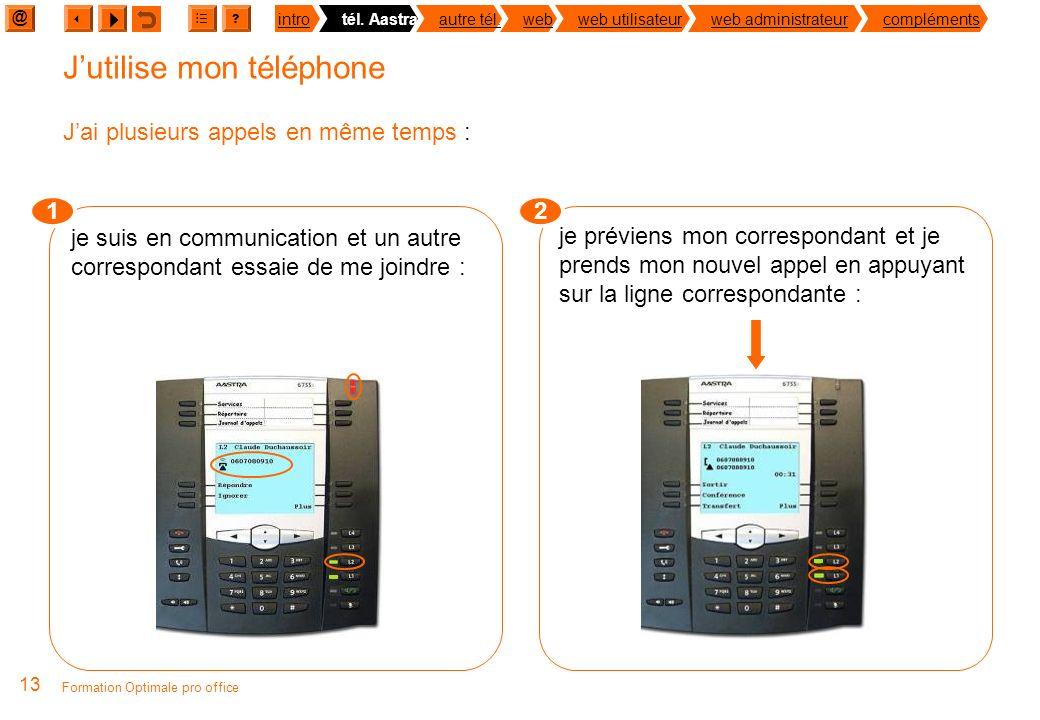 Guide de formation optimale pro office et orange open pro - Telecharger open office gratuitement et rapidement ...