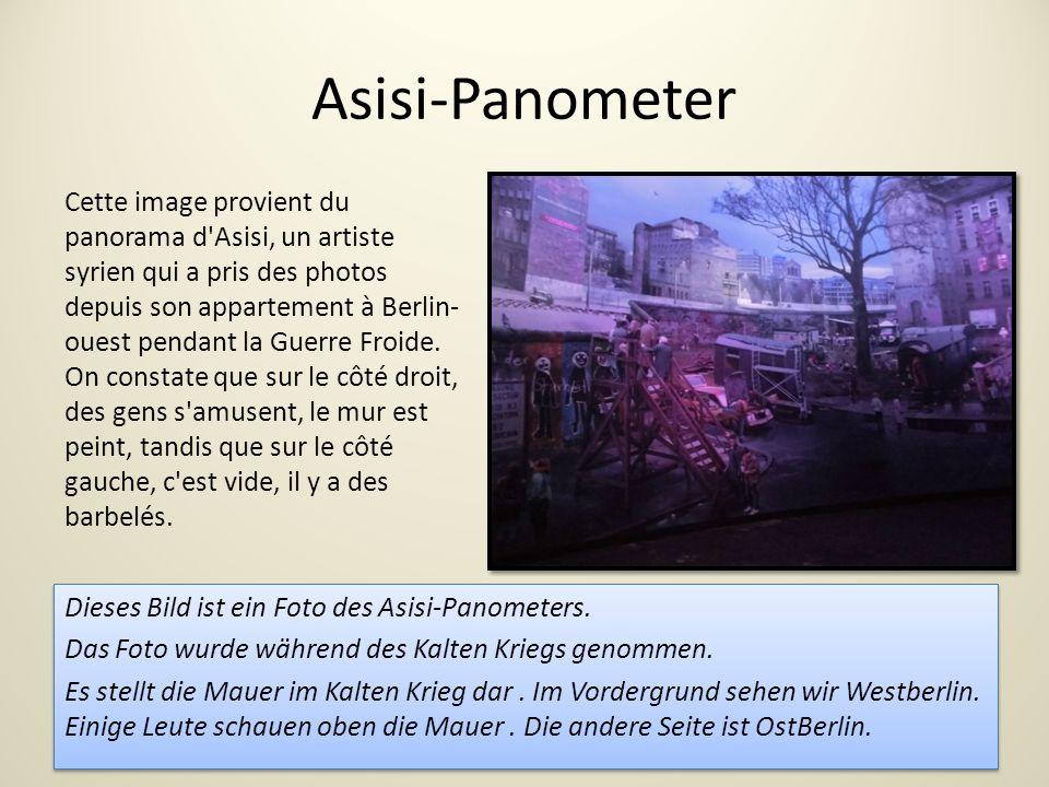 Asisi-Panometer
