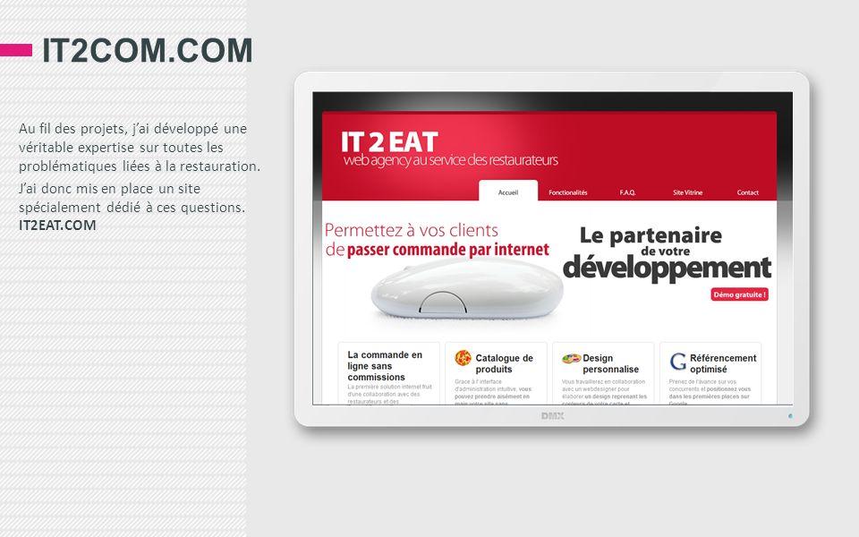 IT2COM.COM