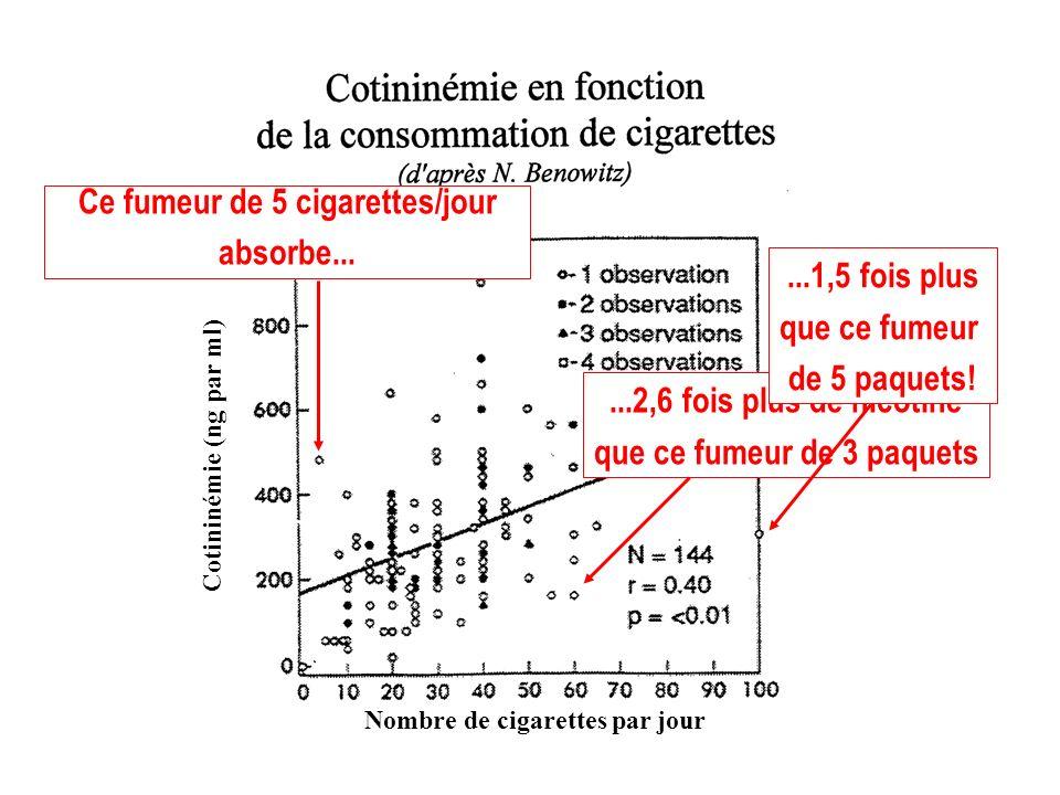 Ce fumeur de 5 cigarettes/jour