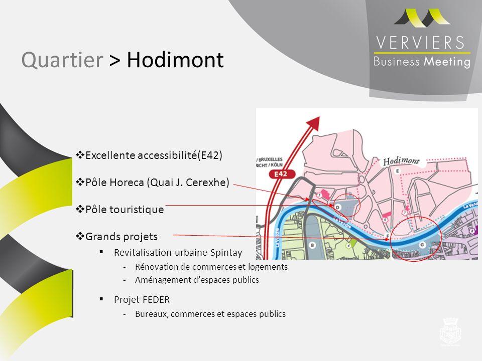 Quartier > Hodimont