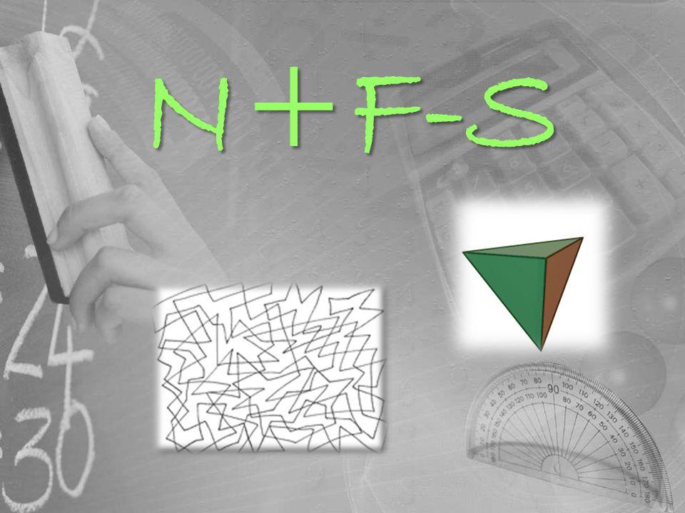 N+F-S