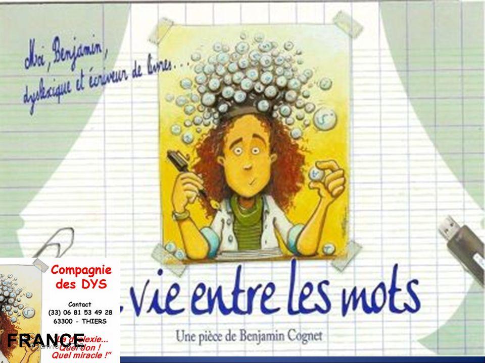07/01/2012 FRANCE 9 janvier 2012