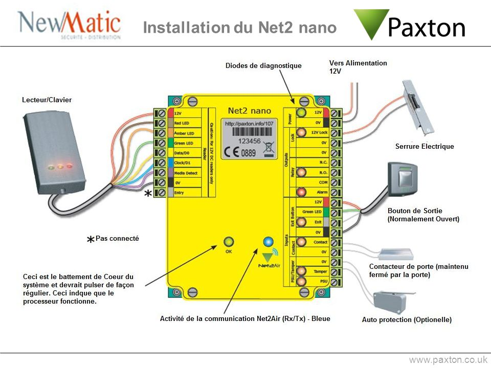 mag lock wiring diagram magnetic lock installation diagram