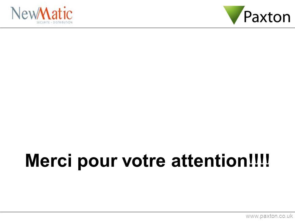 Merci pour votre attention!!!!