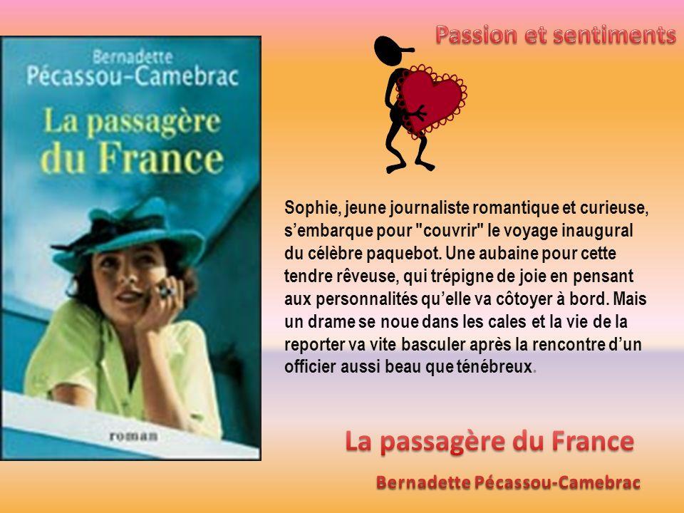 Bernadette Pécassou-Camebrac