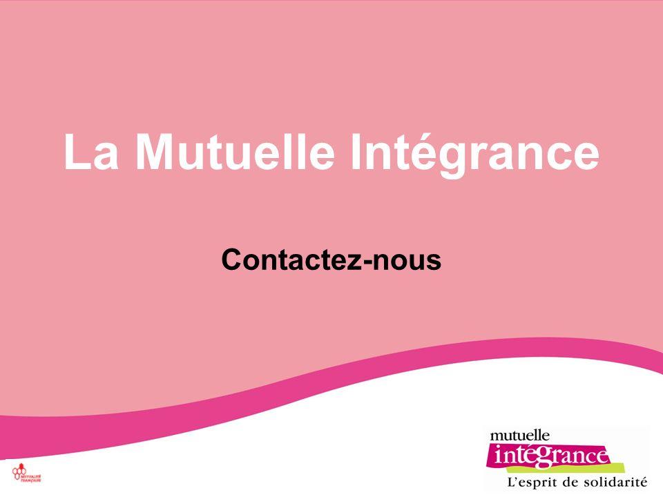 La Mutuelle Intégrance