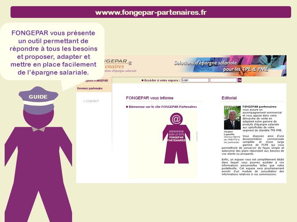 wwww.fongepar-partenaires.fr