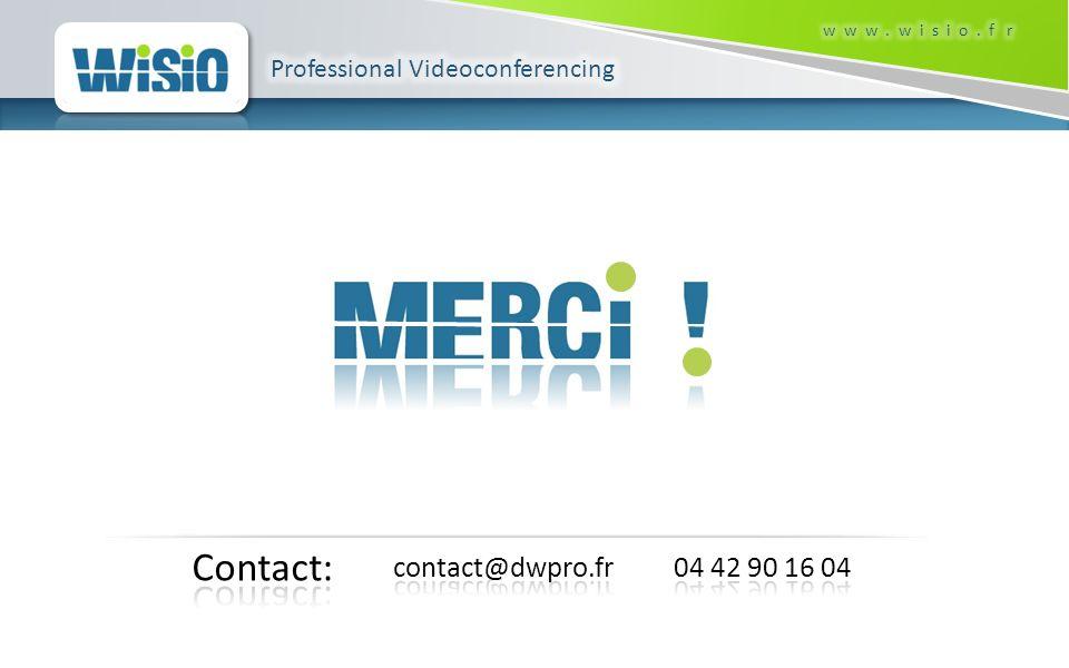 Contact: contact@dwpro.fr 04 42 90 16 04