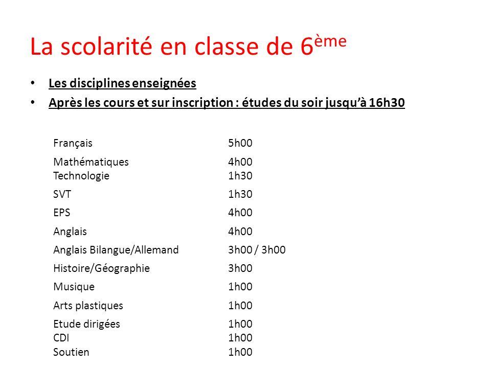 Fabuleux Collège Yves du Manoir Vaucresson - ppt video online télécharger OS15