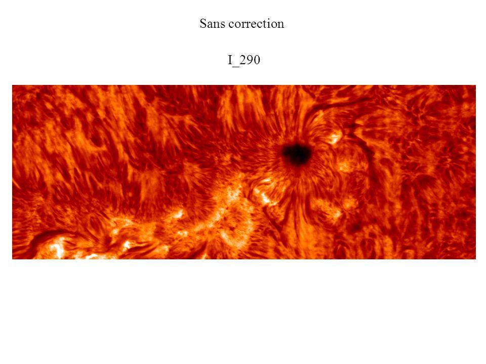 Sans correction I_290
