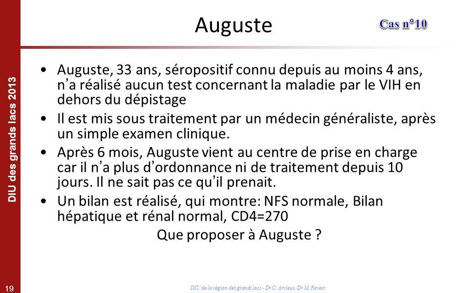 Auguste Cas n°10.
