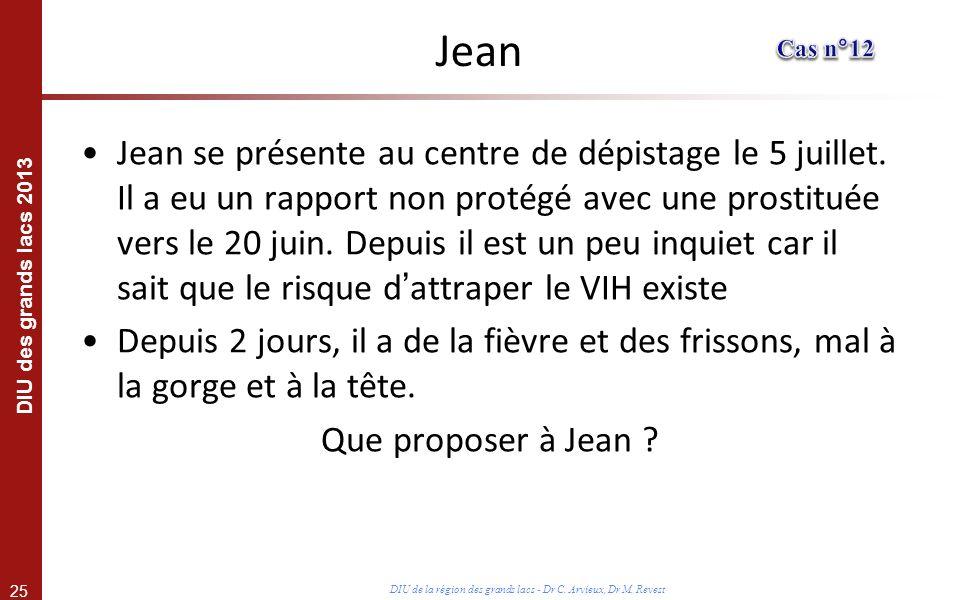 Jean Cas n°12.