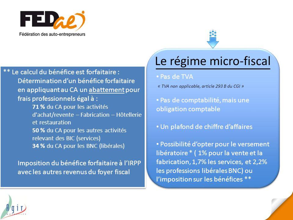 R union d information collective ppt t l charger - Plafond non utilise pour les revenus de 2012 ...