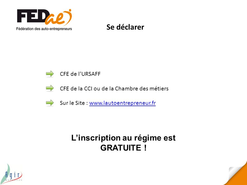 R union d information collective ppt t l charger - Extrait inscription chambre des metiers ...