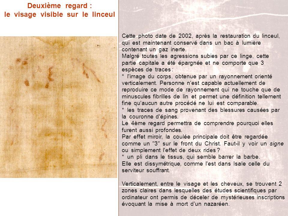 Chemin de r surrection ppt video online t l charger for Effet miroir psychologie definition