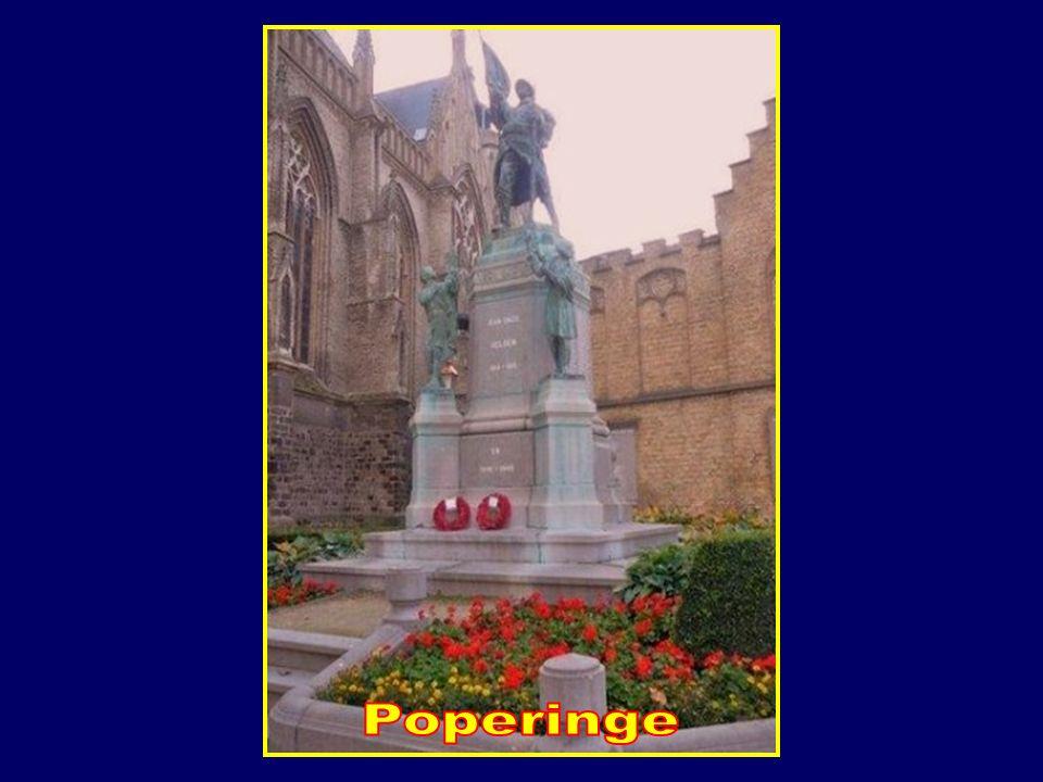 Poperinge