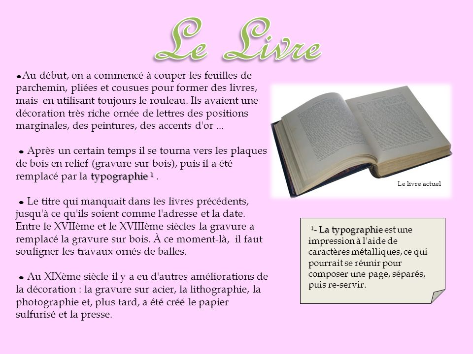 L histoire du livre le livre est l 39 ensemble de feuilles ma - Faut il couper les jonquilles apres floraison ...