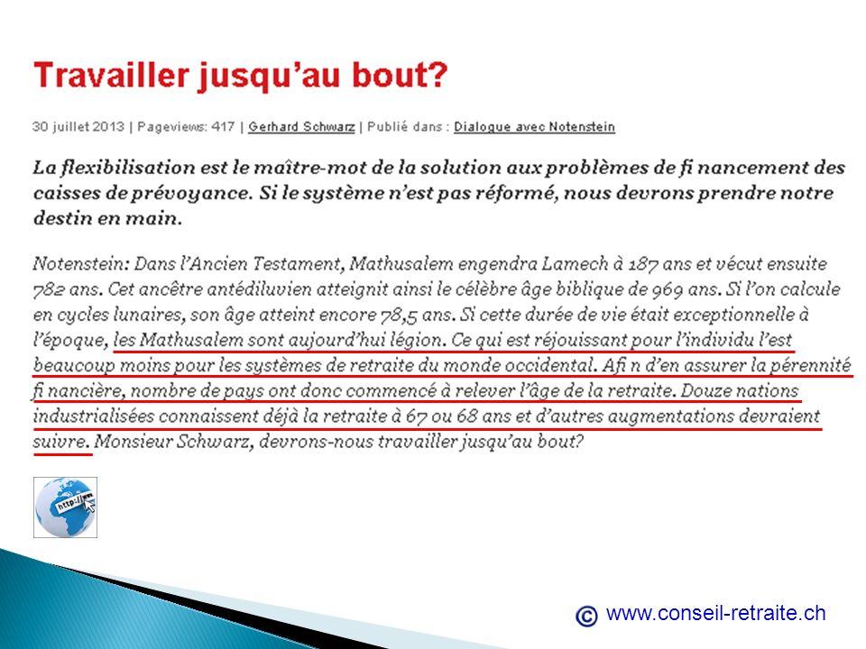 www.conseil-retraite.ch