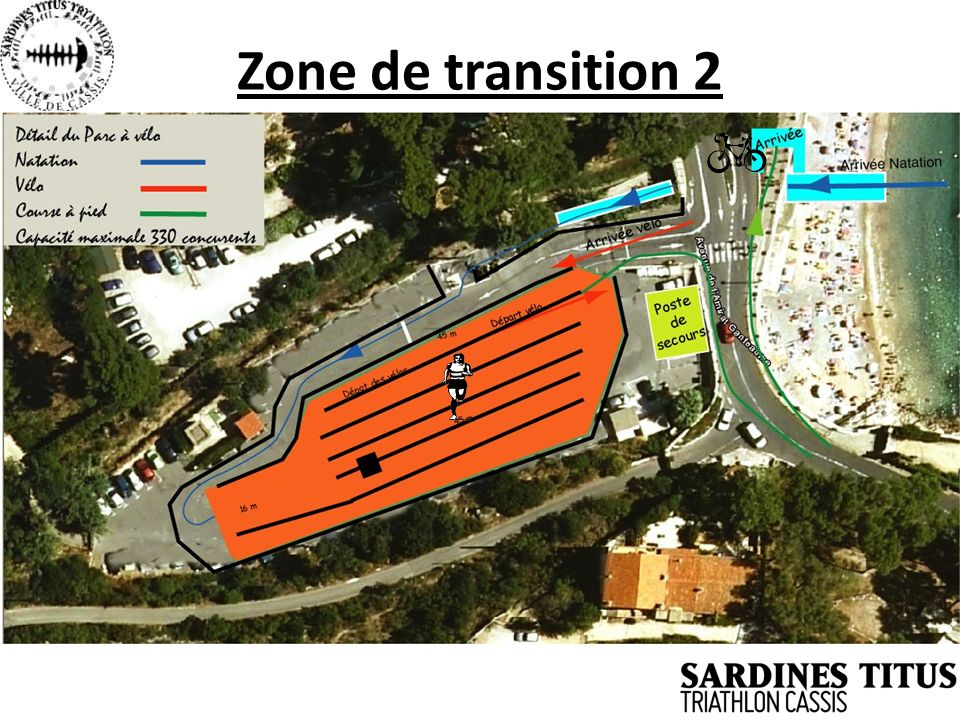 Zone de transition 2